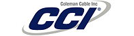 Coleman Cable Inc logo
