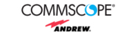 Andrew Commscope logo