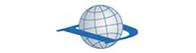Draka CableTeq logo