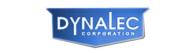 Dynalec logo