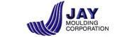 Jay Moulding logo