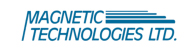Magnetic Tech logo