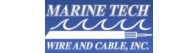Marine Tech logo