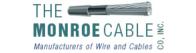 Monroe Cable logo