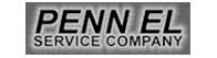 Penn El logo